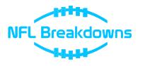 NFLBreakdowns