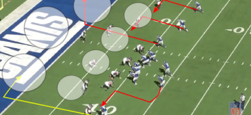 EliManning2015TDPlay1breakdown
