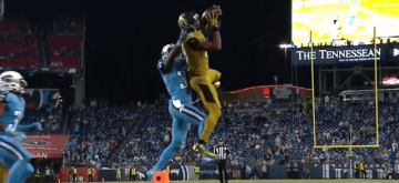 allen-robinson-route-running-cover