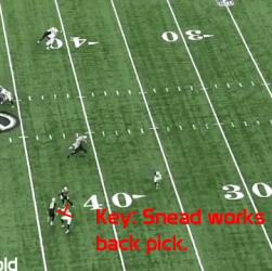 saints-pick-play-cover